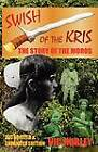 Swish of the Kris, the Story of the Moros, Authorized and Enhanced Edition by Christopher L Harris, Vio Hurley, Vic Hurley (Paperback / softback, 2010)