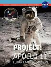 Apollo 11: The Official NASA Press Kit by NASA (Paperback, 2012)