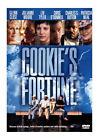 Cookies Fortune (DVD, 1999)