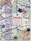 Journal Travel Small by Peter Pauper Press Inc,US (Hardback, 2006)