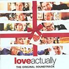 Love Actually [Original Soundtrack] (2003)
