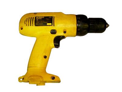 "DeWALT DW953 12V 3/8"" Cordless Drill/Driver for sale ..."