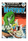 House of Mystery #223 (Mar 1974, DC)