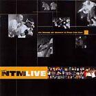 Live [ECD] (CD)