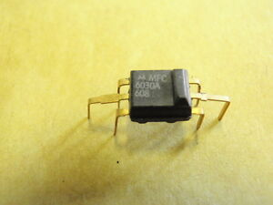 IC-BAUSTEIN-MFC6030A-16824-124