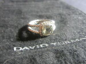 David-Yurman-7mm-Prasiolite-Petite-Albion-Ring