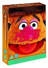 The Muppet Show - Series 3 (DVD, 2008)