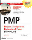 PMP: Project Management Professional Exam Study Guide by Kim Heldman (Paperback, 2011)
