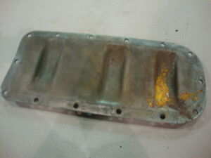 Model-T-Ford-3-Dip-Oil-Pan-Cover