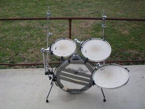 Rims-Headset-Portable-Drum-Set-Kit