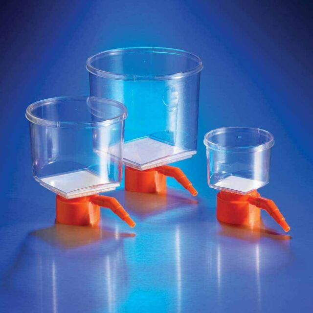 Corning® 500mL Bottle Top Vacuum Filter, Individual