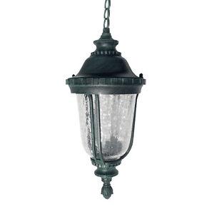 tp lighting green colored hanging outdoor lighting pendant