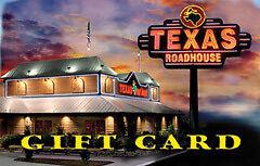 Texas-Roadhouse-Gift-Card-25-50-100