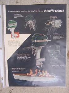johnson seahorse 7.5 hp manual free