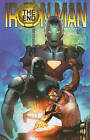 Iron Man: The End by Marvel Comics (Paperback, 2003)