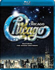 Chicago in Chicago (Blu-ray Disc, 2012)