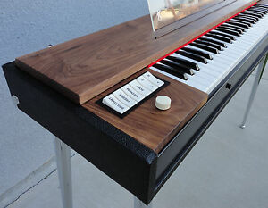 Hohner-D-6-Clavinet-Vintage-Classic-Keyboard-Pro-Restored-w-Warranty
