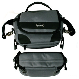 Large-Camcorder-Bag-plus-detachable-case-14131024