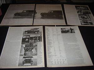 Landrover-OMF566R-vs-Daihatsu-GCG389S-4-x-4-article