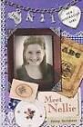 Meet Nellie by Penny Matthews (Paperback, 2012)