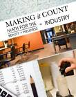Making it Count: Math for the Beauty and Wellness Industry by Terry Clark (Paperback, 2012)