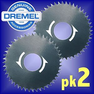 Dremel 546 mini circular saw blade cross cut rip for 670 hobby multi image is loading dremel 546 mini circular saw blade cross cut greentooth Images