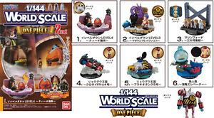 ONE-PIECE-1-144-WORLD-SCALE-2-BANDAI