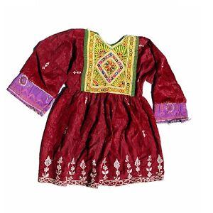 PRESCHOOL-20-034-long-BellyDance-KUCHI-Tribal-DRESS-780c10