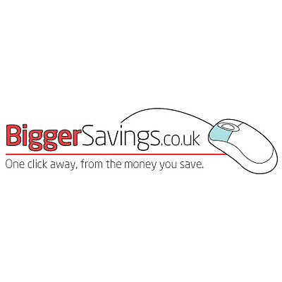 Bigger Savings ltd