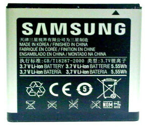 NEW-OEM-SAMSUNG-CAPTIVATE-SGH-i897-EB575152VA-BATTERY