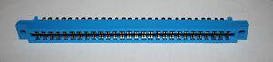 56-PIN-28-X-2-JAMMA-Platinenstecker-fuer-ARCADE