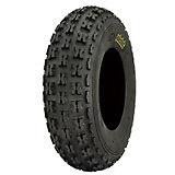 2-23x7-10-ITP-Holeshot-XCT-ATV-Tire-NEW-Rubber