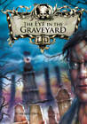 The Eye in the Graveyard by Michael S. Dahl (Paperback, 2010)