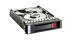 HP P2000 2 TB,Intern,7200 RPM,8,89 cm (3,5 Zoll) (AW556A) Festplatte