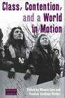 Class, Contention and a World in Motion by Berghahn Books (Hardback, 2010)