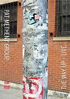 Pat Metheny Group - The Way Up: Live (DVD, 2006)