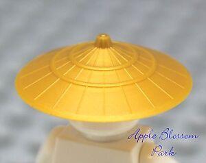 cp how to get sensei hat