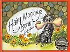 Hairy Maclary's Bone by Lynley Dodd (Hardback, 2011)