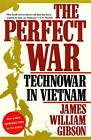 The Perfect War by Gibson (Paperback, 2000)