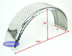 how to set up boat fenders