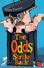The Odds Strike Back! by Adam Perrott (Paperback, 2013)