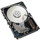 "Seagate Barracuda 7200.7 80 GB,Internal,7200 RPM,8.89 cm (3.5"") (ST380817AS) Hard Drive"