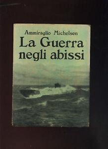 A-Michelsen-034-LA-GUERRA-NEGLI-ABISSI-034-1-ed-marangoni