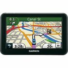 Garmin nüvi 50LM Automotive Mountable