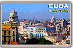 CUBA-HAVANA-FRIDGE-MAGNET-SOUVENIR-NEW-IMAN-NEVERA