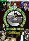 The Wheeltappers And Shunters Social Club - Series 2 - Complete (DVD, 2010, 2-Disc Set)