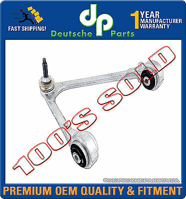JAGUAR S TYPE V6 V8 UPPER CONTROL ARM BALL JOINT RIGHT XR8 56012 / XR856012