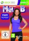 Get Fit With Mel B (Microsoft Xbox 360, 2010)