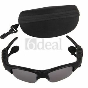 Universal-Bluetooth-Sunglasses-Handsfree-Headset-Earphone-for-Mobile-Phone-PC