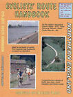Cyclists' Route Handbook: Northern England by Richard Peace (Paperback, 2001)